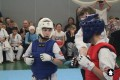 каратэ дети спорт (9)