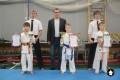каратэ дети спорт (90)