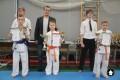 каратэ дети спорт (91)
