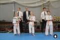 каратэ дети спорт (93)