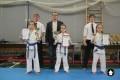 каратэ дети спорт (95)