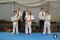 каратэ дети спорт (98)