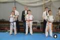 каратэ дети спорт (99)