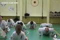 каратэ экзамены (108)
