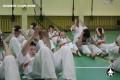 каратэ экзамены (113)