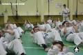 каратэ экзамены (177)