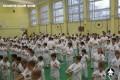 каратэ экзамены (24)
