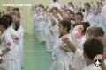 каратэ экзамены (33)