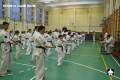 киокушинкай экзамены (11)