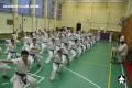 киокушинкай экзамены (12)