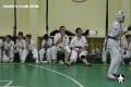 киокушинкай экзамены (2)