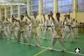киокушинкай экзамены (24)