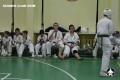 киокушинкай экзамены (3)