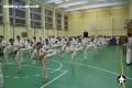 киокушинкай экзамены (34)