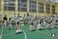 киокушинкай экзамены (38)
