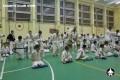 киокушинкай экзамены (39)