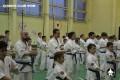 киокушинкай экзамены (5)