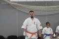 киокушинкай ката для детей (5)
