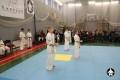 тренировки по каратэ (1)