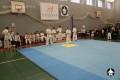 тренировки по каратэ (10)