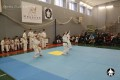 тренировки по каратэ (11)