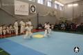 тренировки по каратэ (12)