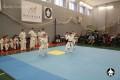 тренировки по каратэ (13)