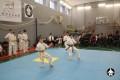 тренировки по каратэ (14)