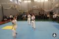 тренировки по каратэ (16)