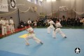 тренировки по каратэ (17)