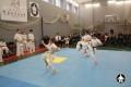 тренировки по каратэ (18)