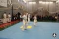 тренировки по каратэ (2)