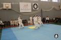 тренировки по каратэ (20)