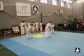 тренировки по каратэ (23)
