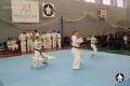 тренировки по каратэ (24)