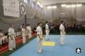 тренировки по каратэ (25)