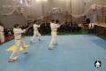 тренировки по каратэ (27)