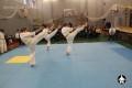 тренировки по каратэ (28)