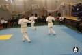 тренировки по каратэ (29)