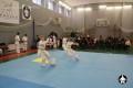 тренировки по каратэ (3)