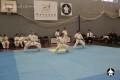 тренировки по каратэ (30)