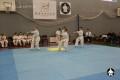 тренировки по каратэ (31)