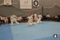 тренировки по каратэ (32)