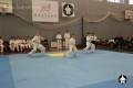 тренировки по каратэ (33)