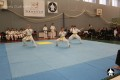 тренировки по каратэ (34)