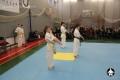 тренировки по каратэ (36)