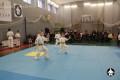 тренировки по каратэ (4)