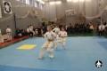 тренировки по каратэ (7)