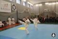 тренировки по каратэ (8)