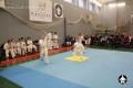 тренировки по каратэ (9)